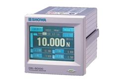 Transducer Indicator
